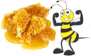 мед здоровье